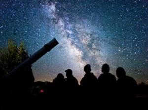 ΑστροπερΥΠΑΤΗματα - ψάχνοντας τους πλανήτες στον αυγουστιάτικο ουρανό της Υπάτης  και όχι μόνο... »New event